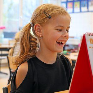 Basisschool De IJsselster - Onze organisatie